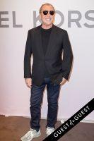 Michael Kors Celebration of Miranda Eyewear Collection Launch #71
