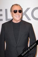 Michael Kors Celebration of Miranda Eyewear Collection Launch #73