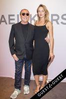Michael Kors Celebration of Miranda Eyewear Collection Launch #77