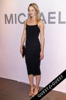 Michael Kors Celebration of Miranda Eyewear Collection Launch #83