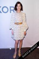 Michael Kors Celebration of Miranda Eyewear Collection Launch #97