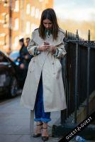London Fashion Week Pt 1 #6