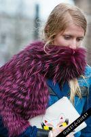 London Fashion Week Pt 1 #19