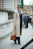 London Fashion Week Pt 1 #24