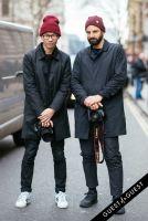 London Fashion Week Pt 1 #27