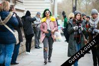 London Fashion Week Pt 1 #28