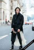 London Fashion Week Pt 1 #29