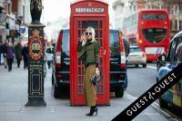 London Fashion Week Pt 1 #38