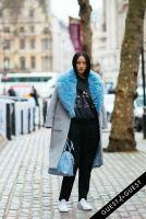 London Fashion Week Pt 2 #5