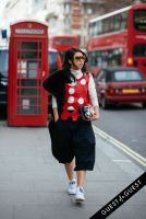 London Fashion Week Pt 2 #19