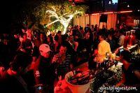 Day & Night Brunch @ Revel 28 Nov #44