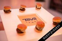 Teva + Trop Rouge STEP INTO SPRING #83