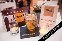 Teva + Trop Rouge STEP INTO SPRING #102