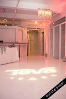 Teva + Trop Rouge STEP INTO SPRING #134