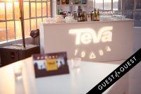 Teva + Trop Rouge STEP INTO SPRING #149