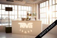 Teva + Trop Rouge STEP INTO SPRING #160