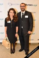 Allegory Law Celebration presented by Huron Legal #3