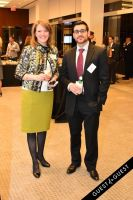 Allegory Law Celebration presented by Huron Legal #6