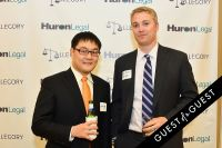 Allegory Law Celebration presented by Huron Legal #7