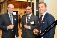 Allegory Law Celebration presented by Huron Legal #9