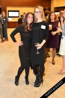 Allegory Law Celebration presented by Huron Legal #10