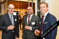 Allegory Law Celebration presented by Huron Legal #20