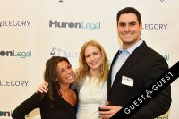 Allegory Law Celebration presented by Huron Legal #23
