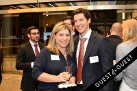 Allegory Law Celebration presented by Huron Legal #25