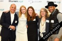 Allegory Law Celebration presented by Huron Legal #27