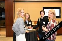 Allegory Law Celebration presented by Huron Legal #28