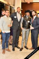 Allegory Law Celebration presented by Huron Legal #31