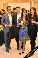 Allegory Law Celebration presented by Huron Legal #34