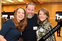 Allegory Law Celebration presented by Huron Legal #36