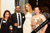 Allegory Law Celebration presented by Huron Legal #37