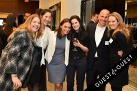 Allegory Law Celebration presented by Huron Legal #39