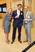 Allegory Law Celebration presented by Huron Legal #40