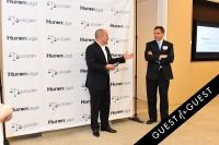 Allegory Law Celebration presented by Huron Legal #44