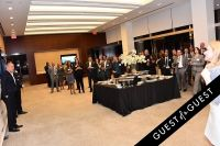 Allegory Law Celebration presented by Huron Legal #46