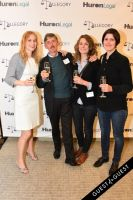 Allegory Law Celebration presented by Huron Legal #67