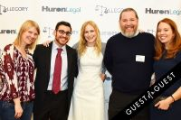 Allegory Law Celebration presented by Huron Legal #68