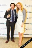 Allegory Law Celebration presented by Huron Legal #73