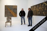 Everything Until Now, Metal Works by Philip Mortillaro  #26