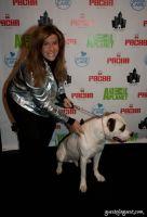 Animal Cares Gala #21