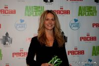 Animal Cares Gala #23