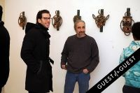 Everything Until Now, Metal Works by Philip Mortillaro  #63