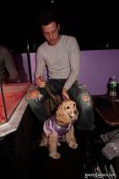 Animal Cares Gala #40