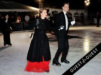 Altaneve on Ice #122