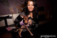 Animal Cares Gala #45