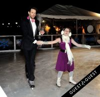 Altaneve on Ice #151