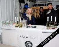 Altaneve on Ice #175